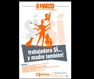 pdf cartel8marzo
